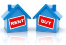 calculate_home_loan_based_on_rental_repayments[1]