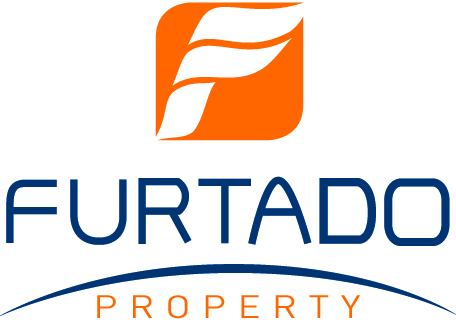 Furtado Property - Brisbane